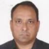 Dr. Varadarajulu R  - Neurologist, Bangalore