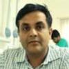 Dr. Mohit Hans  - Dentist, Delhi