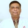 Dr. Ahmed Zaheer | Lybrate.com