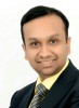 Dr. Ashish Jain - Orthopedist, Lucknow