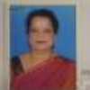 Dr. Ambuja B N  - Gynaecologist, Bangalore