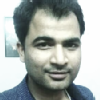 Dr. Krishan Mohan - Physiotherapist,