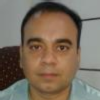 Dr. Sunil Sethi  - ENT Specialist, Delhi