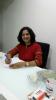 Dt. Geeta Shenoy - Dietitian/Nutritionist, Mumbai