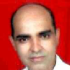 Dr. Mool Chand - Dentist, Barmer