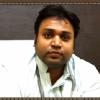 Dr. Sandeep Panchal | Lybrate.com