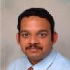 Dr. Anjan Shah  - Dentist, Bangalore