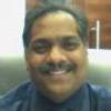 Dr. Nishikant Borse  - Ophthalmologist, Mumbai