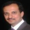 Dr. Kiran Ashok  - Gynaecologist, Bangalore