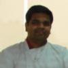 Dr. Anuroop Rai  - Dentist, Jaipur