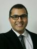 Dr. Pratyush Gupta   Lybrate.com