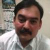 Dr. Sanjay Jain | Lybrate.com