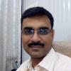 Dr. Parag Patil - Orthopedist, Nagpur