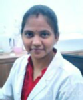Dr. Susmitha Sarath - Physiotherapist, Hyderabad