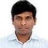 Dr. Srinivas Bacchu - Hematologist, Hyderabad