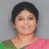 Dr. Aleya Anitha - Nephrologist, Bangalore