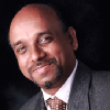 Dr. Denzil  - Psychologist, Chennai