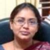 Dr. Rekha Mahantesh  - Gynaecologist, Bangalore