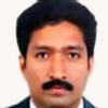 Dr. Sanjay Paruchuri - Urologist, Bangalore