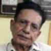 Dr. Dayals Kumar Balani  - Veterinarian, Delhi