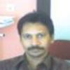 Dr. A C Reddy  - Pediatrician, Hyderabad