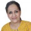 Dr. Kanwal Aggarwal  - Dentist, Delhi
