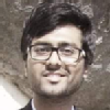Dr. Ram Naidu | Lybrate.com
