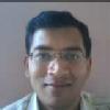 Dr. Rohit Gugale - Homeopath, Ahmednagar