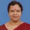 Dr. Gomatthi Chinnaswamy - Sexologist, Coimbatore