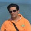 Dr. Deepak Dahiya | Lybrate.com
