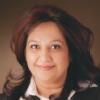 Dr. Aatmn Parmar - Alternative Medicine Specialist, Mumbai