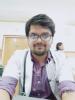 Dr. Nishant Gupta - General Physician, noida