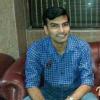 Dr. Lalith Jain | Lybrate.com
