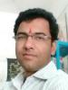 Dr. Anjesh Kanaglekar - Homeopath, Belgaum