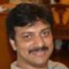 Dr. Ajith Nambiar  - Dentist, Ernakulam