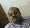 Dr. S Agrawal - Homeopath, Sambalpur
