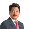 Dr. Sanjay Choudhary | Lybrate.com