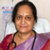 Dr. B. Mrunalini  - Gynaecologist, Hyderabad