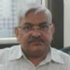 Dr. Anil Jain  - ENT Specialist, Delhi