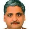 Dr. Mohit Goel | Lybrate.com