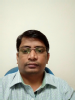 Dr. Sharanabasappa Algoodkar | Lybrate.com