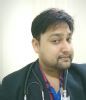 Dr. Rahul Kewalkumar - General Physician, Jabalpur