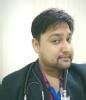 Dr. Rahul Kewalkumar | Lybrate.com