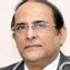 Dr. Anjanlal Dutta | Lybrate.com