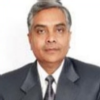 Dr. M.S Singhal  - Endocrinologist, Haridwar