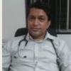 Dr. Pramod Patil   Lybrate.com