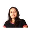 Ms. Kunjal Shah - Psychologist, Mumbai