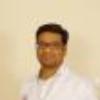 Dr. Vijay Kumar Reddy  - Gastroenterologist, Hyderabad