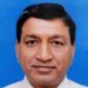 Dr. Manmohan Agarwal  - Orthopedist, Delhi
