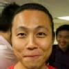 Dt. San Hu San Hu | Lybrate.com